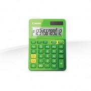 Calculator birou Canon LS123KGR verde - BE9490B002AA