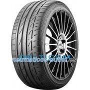 Bridgestone Potenza S001 EXT ( 245/45 R19 102Y XL MOE, runflat, con protector de llanta (MFS) )