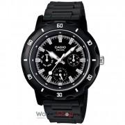 Casio SPORT LTP-1328-1EVEF LTP-1328-1E