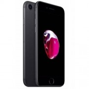 Apple Iphone 7 4g 32gb Black