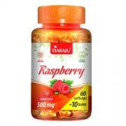Raspberry 500 mg Softcaps - Tiaraju