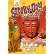 Religiile lumii - Scooby Doo te invata.