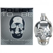 Police To Be The Illusionist eau de toilette para hombre 75 ml