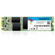 SSD M.2, 512GB, A-DATA SU800, M2 2280 (ASU800NS38-512GT-C)