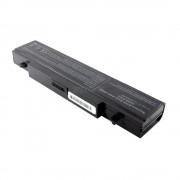 Samsung AA-PB9NS6B laptop akkumulátor 5200mAh, prémium
