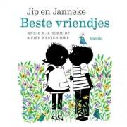 Jip en Janneke Beste vriendjes - Annie M.G. Schmidt