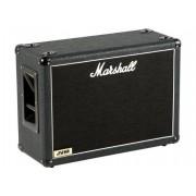 Marshall Combo a Válvulas Marshall JVMC212