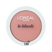 L´Oreal Paris Le Blush 5G Per Donna 200 Golden Amber (Cosmetic)