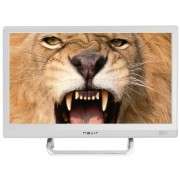 "Televisor Nevir NVR-7412-16HD-B 16"" A+ LED HD Ready"