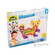 Mozaic Lena 140 piese