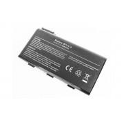 Baterie laptop MSI BTY-L75 extinsa cu 9 celule