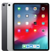 "iPad Pro 12,9"" WiFi+Cellular 256 GB"