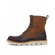 TIMBERLAND Westmore Hiker Boot