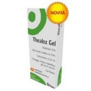 LABORATOIRES THEA Thealoz Gel Oftalmico 30 Flaconcini Monodose 0,4 G