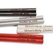 NEW! Personalised Chopsticks (price per pair)