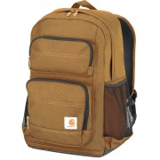 Carhartt Legacy Standard Backpack Brown One Size