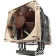 Cooler Noctua NH-U9DO A3