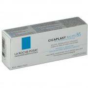 LA Roche Posay Cicaplast Baume B5 Soin réparateur épidermique 40 ml 3337872412998