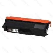 Italy's Cartridge TONER TN-321BK COMPATIBILE NERO PER BROTHER HL-L8250CDN L8350CDWT L8650CDW L8850CDW DCP L8400CDN TN331 TN321 2.500 PAGINE