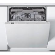 Integreeritav nõudepesumasin Whirlpool WIC 3C26 F
