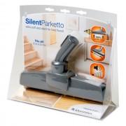 ELECTROLUX ZE061 - Extra měkká hubice Silent Parketto na tvrdé podlahy - 32 a 35 mm