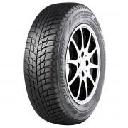 Bridgestone LM001 245/45 R18 100V