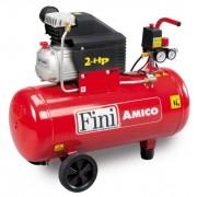 Compresor Fini AMICO50/2400