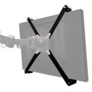 Non-Vesa Monitor Adapter Mount Kit Pukkr
