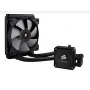 Cooler CPU Corsair Hydro H60