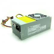 Fuente de poder 447585-001 HP-Compaq 250watts