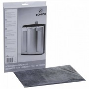 Boneco Фильтр угольный для модели P2261
