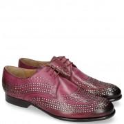Melvin & Hamilton SALE Sally 82 Derby schoenen