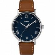 Мъжки часовник Timex TW2R63900
