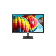 "MONITOR LED IPS 21.5"" 1000:1 250CD/M 5MS 1920X1080 VGA HDMI"