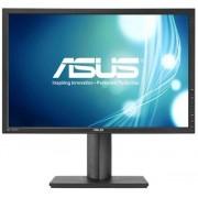 Asus Monitor PB248Q