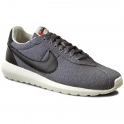 Обувки NIKE - Roshe LD-1000 844266 002 Cool Grey/Black/Black