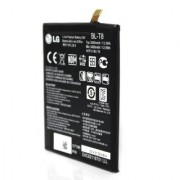 LG G Flex D955 D958 F340L F340S Original Li Ion Polymer Internal Replacement Battery BL-T8