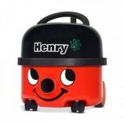 Aspirador Henry 180