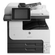 HP LaserJet Enterprise MFP M725dn printer