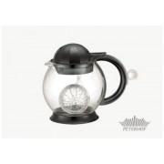 Ceainic din sticla Peterhof PH 12504
