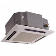 Aer conditionat tip caseta Gree GKH42K3FI-GUHD42NM3FO Inverter Trifazat 42000 BTU