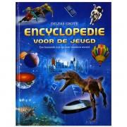 Lobbes Deltas Grote Enceclopedy voor de Jeugd