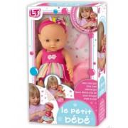 Loko toys,lutka beba koja pije i piški , 29 cm ( A015290 )