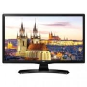 """Монитор LG 29MT49DF-PZ, 28.5"""" (72.39 cm) VA панел, HD, 5ms, 5 000 000:1, 200 cd/2, HDMI, DVB-T/C"""