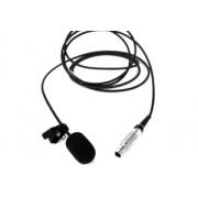 Trantec MIC-X55 LM-55 Lavalier Microphone