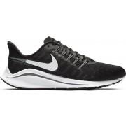 Nike Air Zoom Vomero 14 - scarpe running neutre - donna - Black