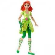 Екшън фигурка Super Girls Poison Ivy, 1711513