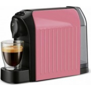 Espressor automat Tchibo Cafissimo easy 0.65 L 1.250 W 15 bar Roz