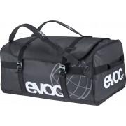 Evoc Duffle Bag 100L Svart en storlek