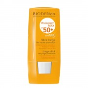Bioderma Photoderm Max Stick Labial Ancho Spf50+ 8g